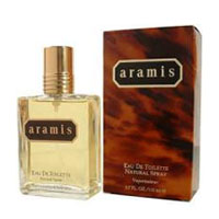 Aramis for men